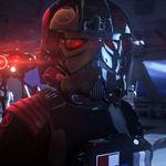 La sombra del pay to win se alarga sobre Star Wars: Battlefront II