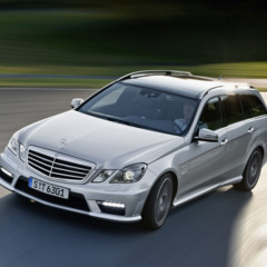 mercedes-benz-e-63-amg-estate