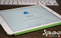 Inbox llega a tablets y extiende su compatibilidad con Safari y Firefox