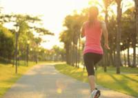 Coaching deportivo: cómo superar el runner's blue