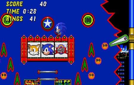 Screenshot 2660