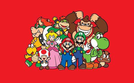 Los 10 exclusivos de consola más vendidos en Estados Unidos desde 1995 son de Nintendo