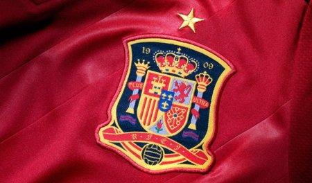 Eurocopa 2012: la Selección Española en Twitter