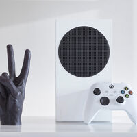 """Microsoft seguirá lanzando consolas tras la generación de Xbox Series: """"el streaming no ha frenado la innovación en hardware"""""""