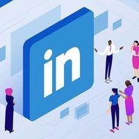 Un usuario demanda a LinkedIn por el acceso al portapapeles desvelado por iOS 14
