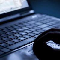 Ciber-redada en la Internet Profunda, Silk Road 2.0 no fue la única afectada