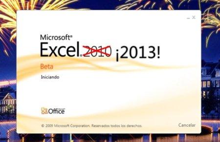 Primeros detalles sobre Office 15, el sucesor de Office 2010