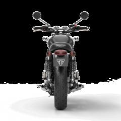 Foto 18 de 50 de la galería triumph-bonneville-t100-y-t100-black-y-triumph-street-cup-1 en Motorpasion Moto