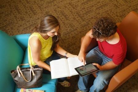 Idiomas y Tecnologia
