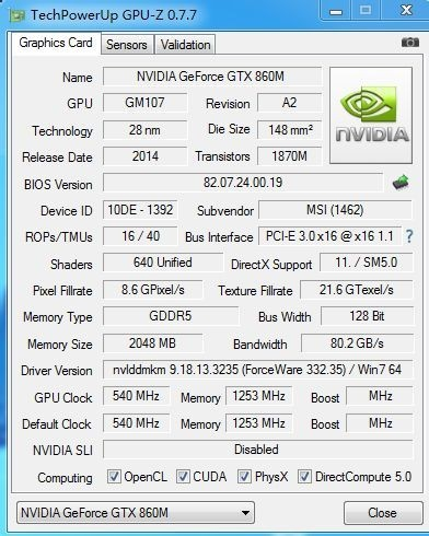 nvidia_geforce_gtx_860m_maxwell_gpu-z