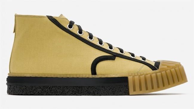 Adieu Paris Sneakers 01