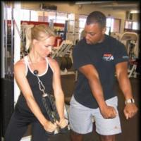 Más consejos sobre entrenamiento anabólico