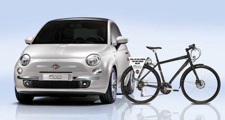 bicicleta-fiat-500.jpg