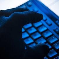 Preocupante cifra: el 70% de los fraudes en Colombia se realizan por internet