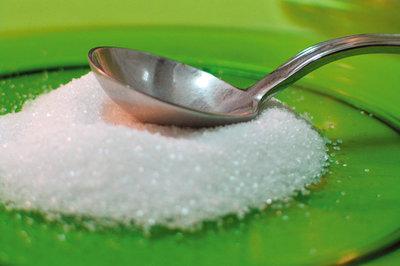 Controla el consumo de azúcar, no sólo para reducir barriga