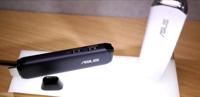 ASUS Pen Stick ofrece mejor diseño y más eficiencia con Intel Cherry Trail
