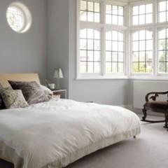 Foto 1 de 12 de la galería dormitorios-de-estilo-nordico en Decoesfera