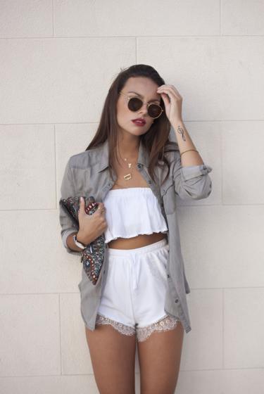 Moda y blogs 179: el verano y los tonos neutros, la blogsfera dixit