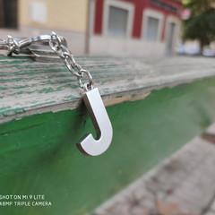 Foto 16 de 57 de la galería fotos-tomadas-con-el-xiaomi-mi-9-lite en Xataka Android