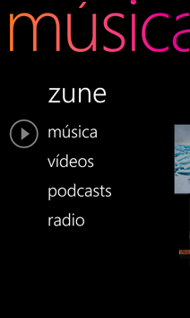 musicvideos-screen-zune-menu.png