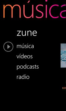 musicvideos-screen-zune-menu.png