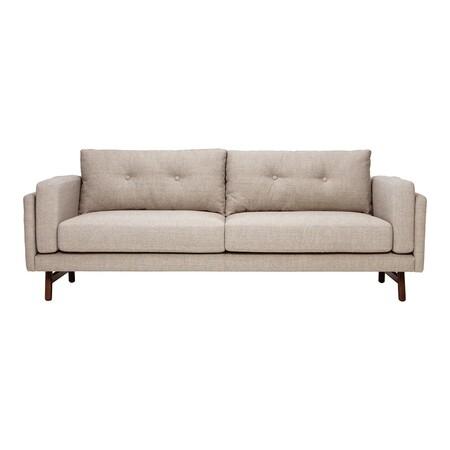 sofa rebajado