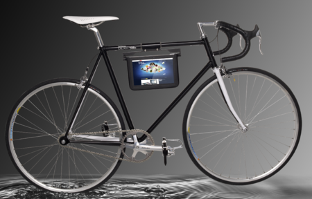 14 bike co samsung