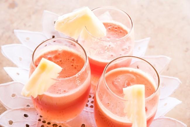 Drink 2561614 1280