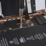 iFixit se adentra en el iPhone 8 y confirma algunas especificaciones que quedaban pendientes