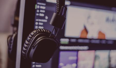 13 Bancos De Música Que Se Pueden Usar Gratis Para Editar