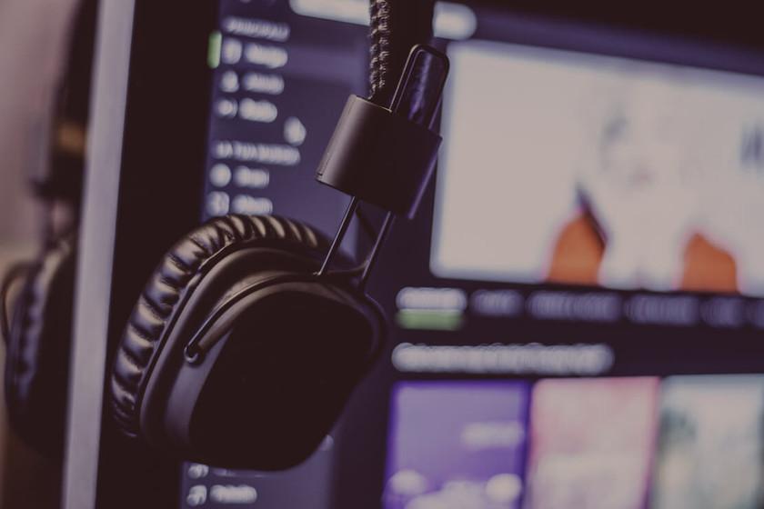 13 Bancos De Música Que Se Pueden Usar Gratis Para Editar Tus Vídeos