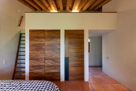 Copia De 20190228 Once Once Arquitectura Valle De Bravo Casa La Joya Dsc 8335 1