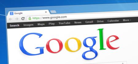 Gmail dejará de soportar versiones antiguas de Chrome en pocos días