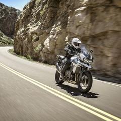 Foto 35 de 38 de la galería triumph-tiger-1200-2018 en Motorpasion Moto