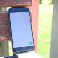 Oferta Flash: ZTE Nubia M2 Lite, con 4GB de RAM y cámara para selfies de 16 megapixeles, por 137 euros