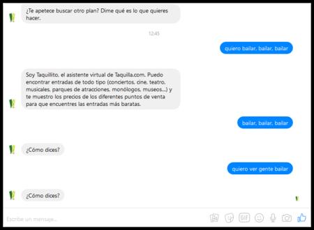 Messenger Mozilla Firefox 2017 10 23 12 54 51