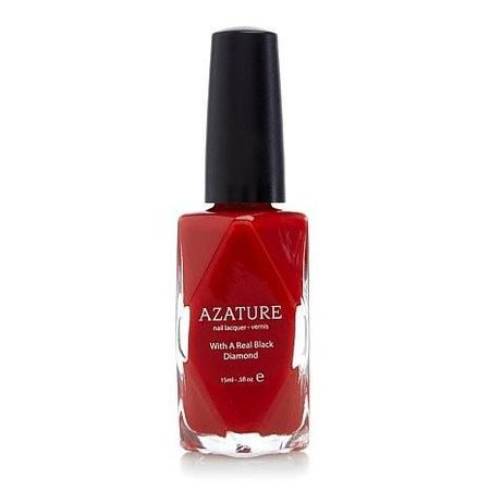 azature-black-diamond-nail-lacquer-ruby-diamond-d-20131029191632107~301307.jpg