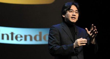 Nintendo afirma que las copias físicas y las digitales deben tener el mismo precio