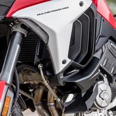 Foto 19 de 60 de la galería ducati-multistrada-v4-2021-prueba en Motorpasion Moto