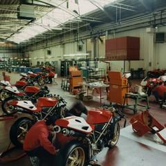 Foto 41 de 73 de la galería ducati-panigale-v4-25deg-anniversario-916 en Motorpasion Moto