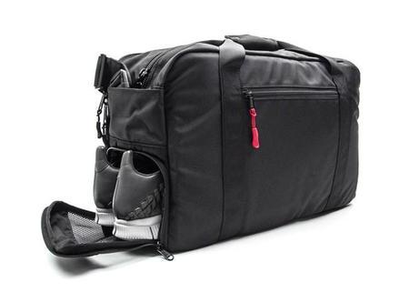 Gym Bag 3