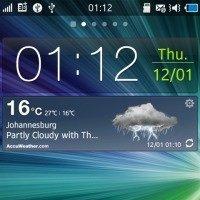 Samsung confirma su apuesta por un sistema propio: unirá Bada con Tizen