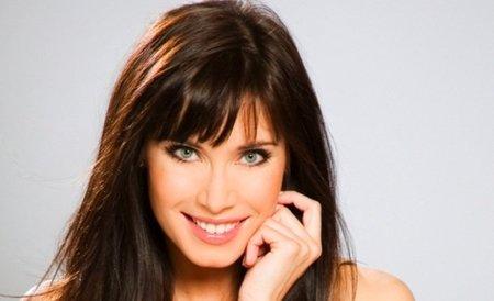 Pilar Rubio presentará 'Operación Triunfo'