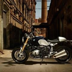 Foto 18 de 91 de la galería bmw-r-ninet-outdoor-still-details en Motorpasion Moto