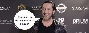 El abogado del bailarín Rafael Amargo asegura que se han vulnerado sus derechos por estos motivos