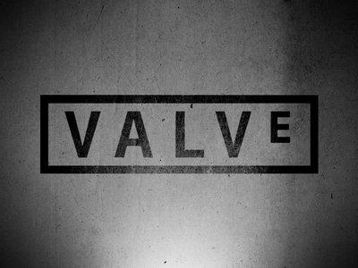 Atención, desarrolladores de juegos: Valve estará en Barcelona y Madrid los días 24 y 25 de enero
