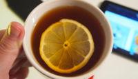 ¿Huyes de la gripe y las alergias? HealthDay te propone esquivarlas con ayuda de tu smartphone