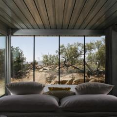 Foto 13 de 17 de la galería casas-poco-convencionales-vivir-en-el-desierto en Decoesfera