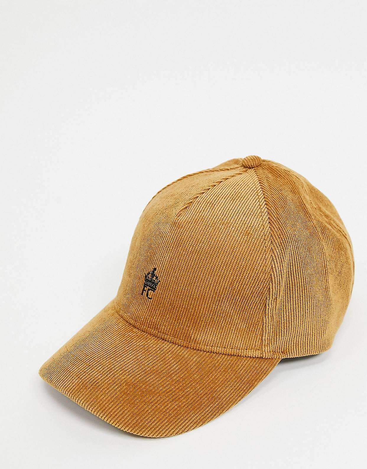 Gorra French Connection