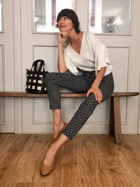 """Cortefiel presenta """"Mejor en casa"""", la nueva campaña realizada por las propias modelos durante el confinamiento en sus hogares"""